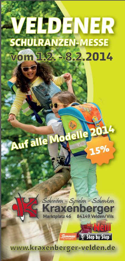 Flyer 2014 Seite1