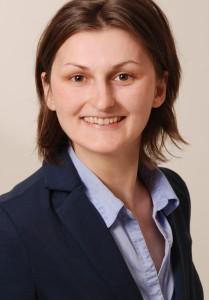 Simone Unverdorben